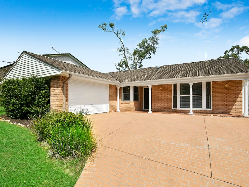 23 Maitland Street, Davidson, NSW 2085
