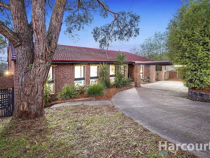 15 Army Road, Boronia, Vic 3155