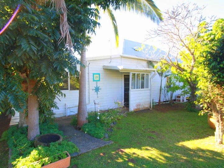 3/29 Moore Street, Coffs Harbour, NSW 2450