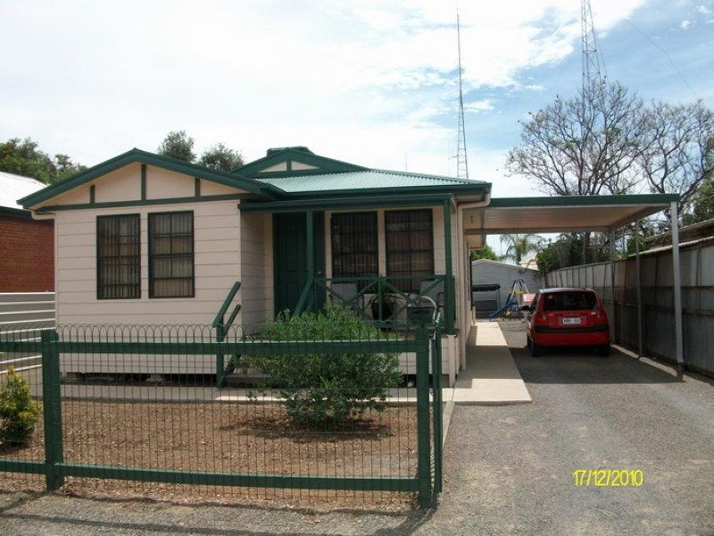 38 Ninth Street, Port Pirie, SA 5540