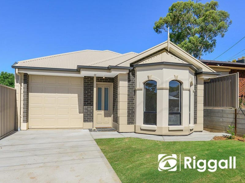 4a Valley View Drive, Highbury, SA 5089