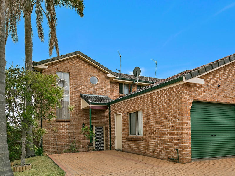 1/18 Conway Crescent, Blackbutt, NSW 2529