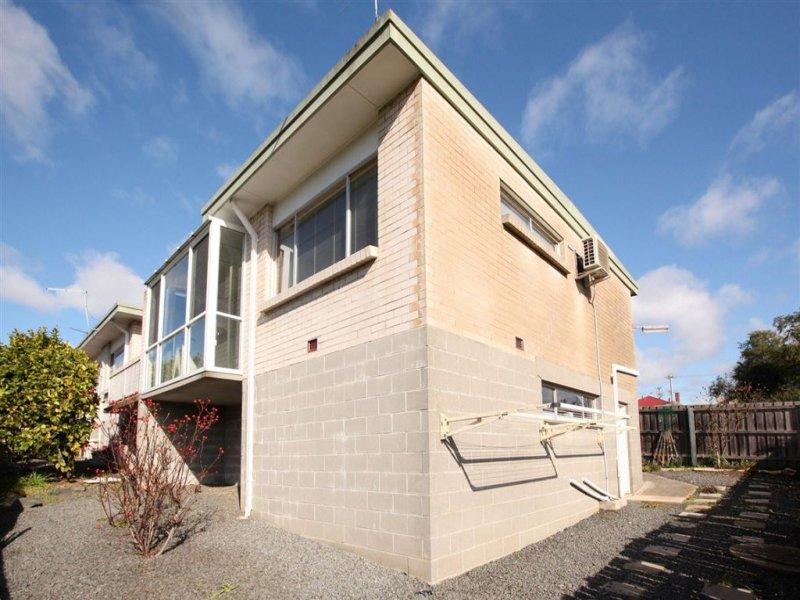 6/5 Punchbowl Road, Punchbowl, Tas 7249