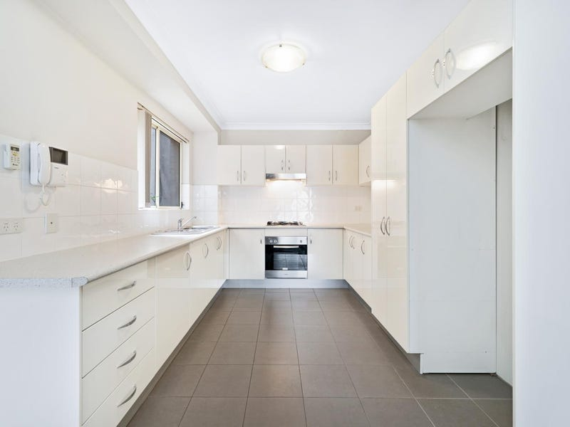 4/8 Revesby Place, Revesby, NSW 2212