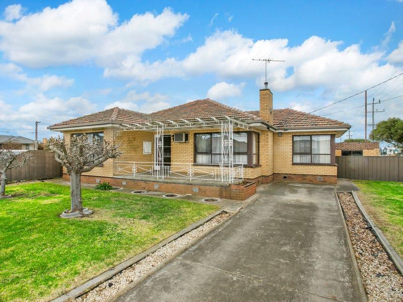 11 Enmore Street, North Geelong, Vic 3215