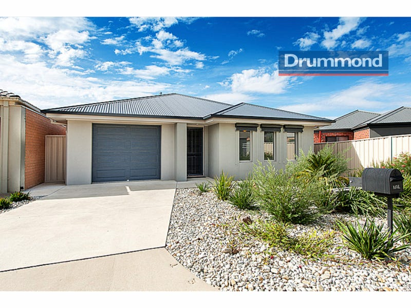 17 Blackburn Close, Wodonga, Vic 3690