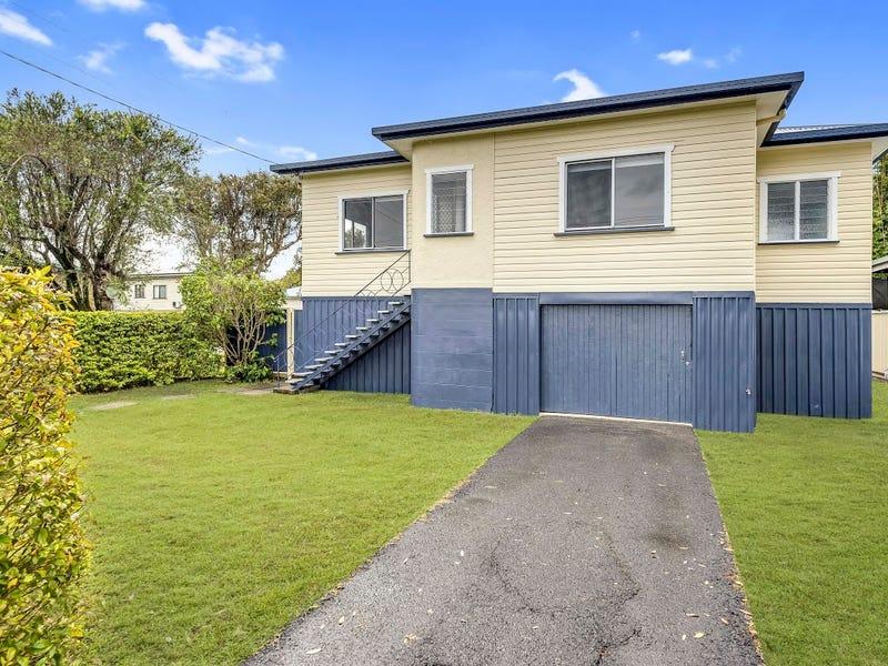 134 Diadem Street, Lismore, NSW 2480