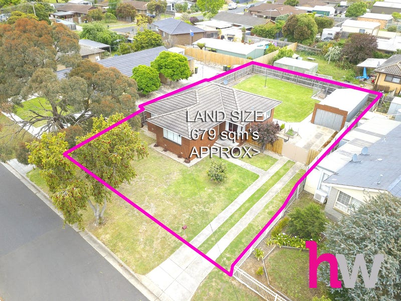 227 Torquay Road, Grovedale Vic 3216