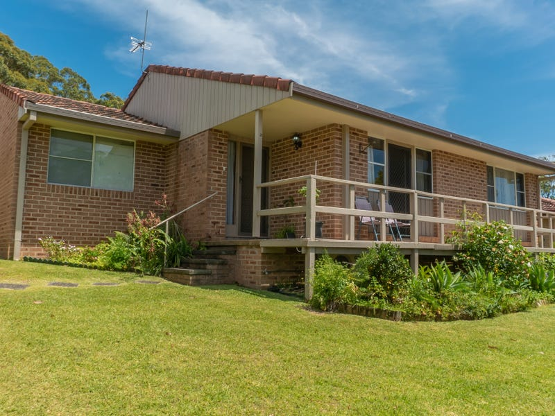 3/22 Nariah Crescent, Toormina, NSW 2452