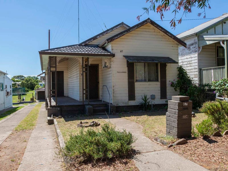 67  George Street, East Maitland, NSW 2323