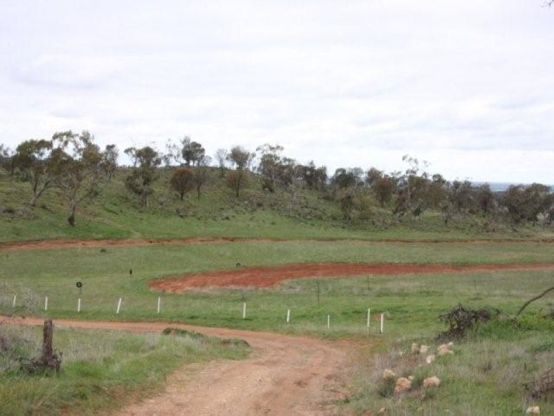 Address available on request, Rockleigh, SA 5254