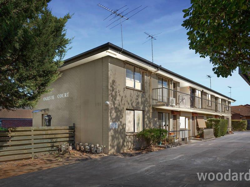 6/55 Ogilvie Street, Essendon, Vic 3040