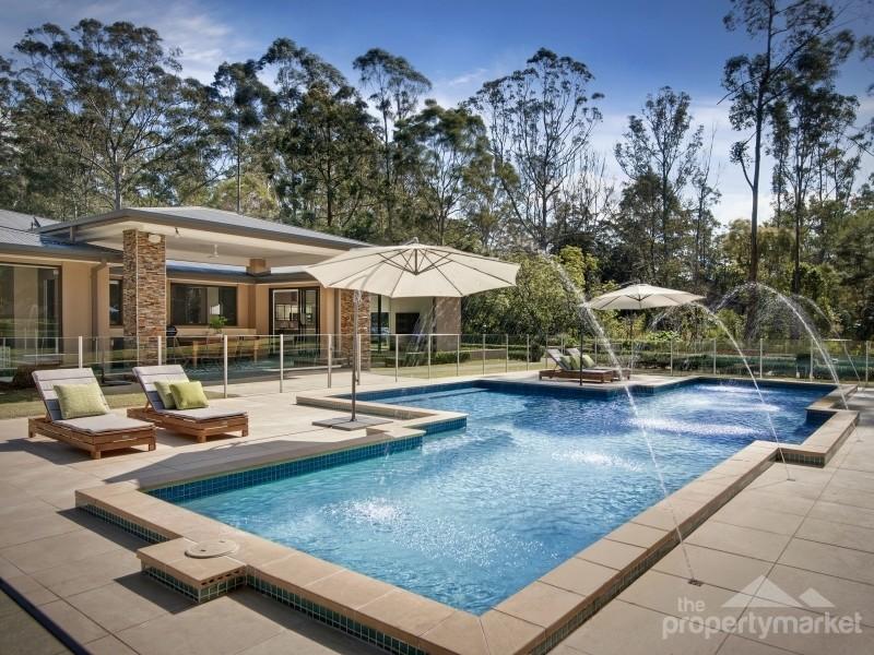 168 Glenning Road, Glenning Valley, NSW 2261