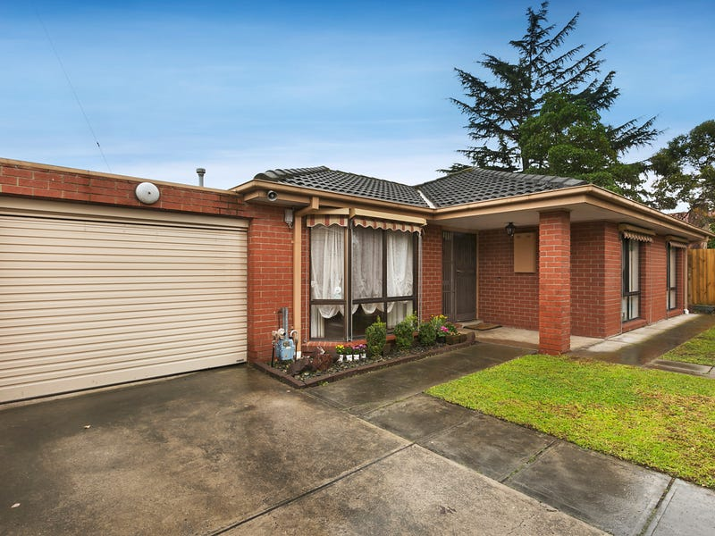 2A Brentwood Avenue, Pascoe Vale South, Vic 3044