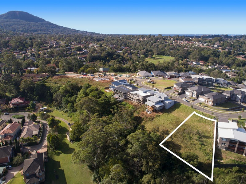 21 William Davies Drive, Figtree, NSW 2525