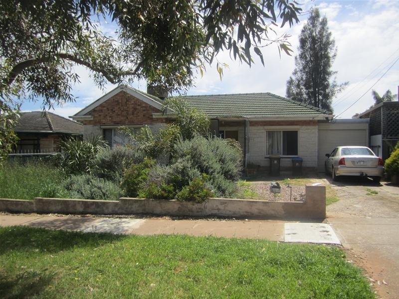 32 Fitzgerald Avenue, Enfield, SA 5085