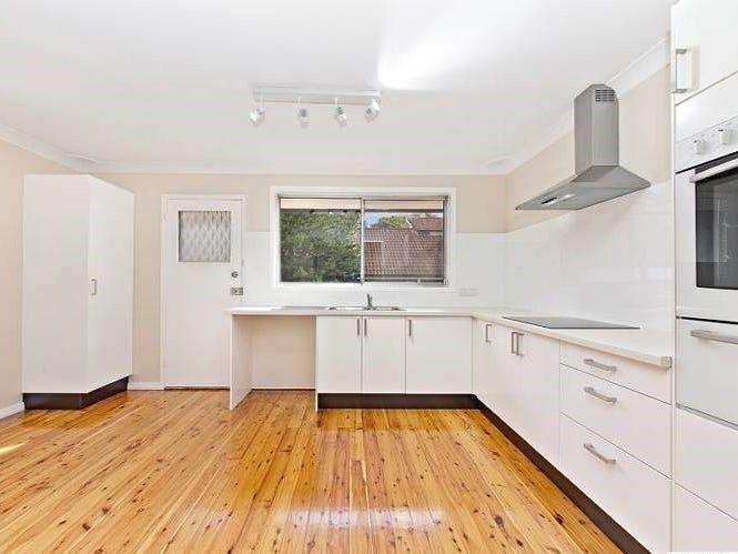 2/ 47-49 Lincoln Street, Belfield, NSW 2191