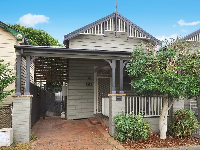 135 Parry Street, Newcastle West, NSW 2302