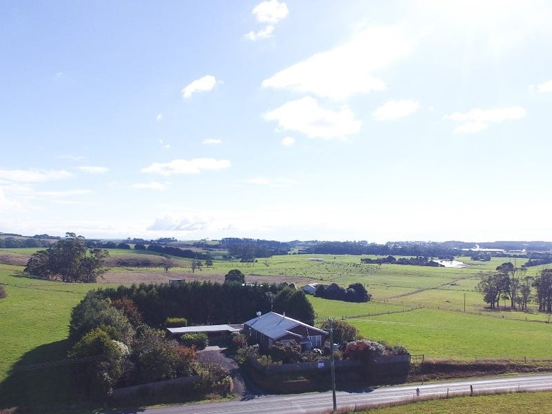 310 Irishtown Road, Smithton, Tas 7330