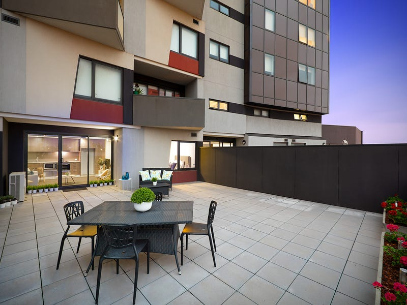 514/597-601 Sydney Road, Brunswick, Vic 3056