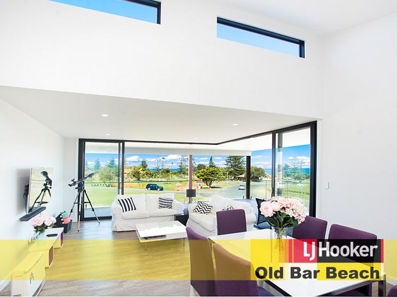 1 Old Bar Road, Old Bar, NSW 2430