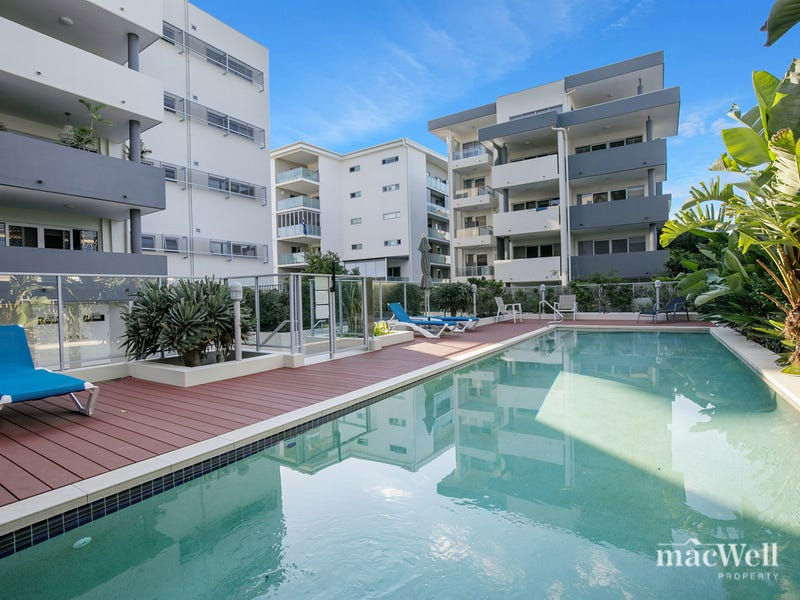 42/150 Middle Street, Cleveland, Qld 4163