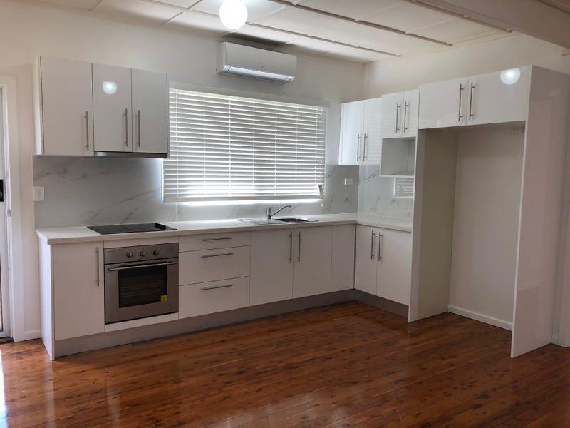 15A Waruda Street, Yagoona, NSW 2199
