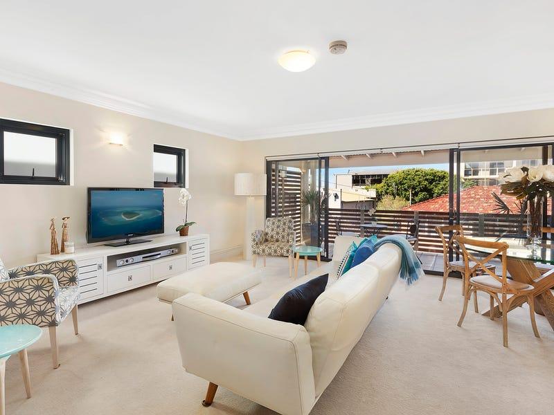 3/14 Upper Gilbert Street, Manly, NSW 2095