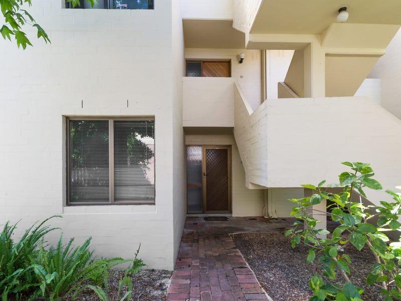 8/19 Delamere Avenue, South Perth, WA 6151