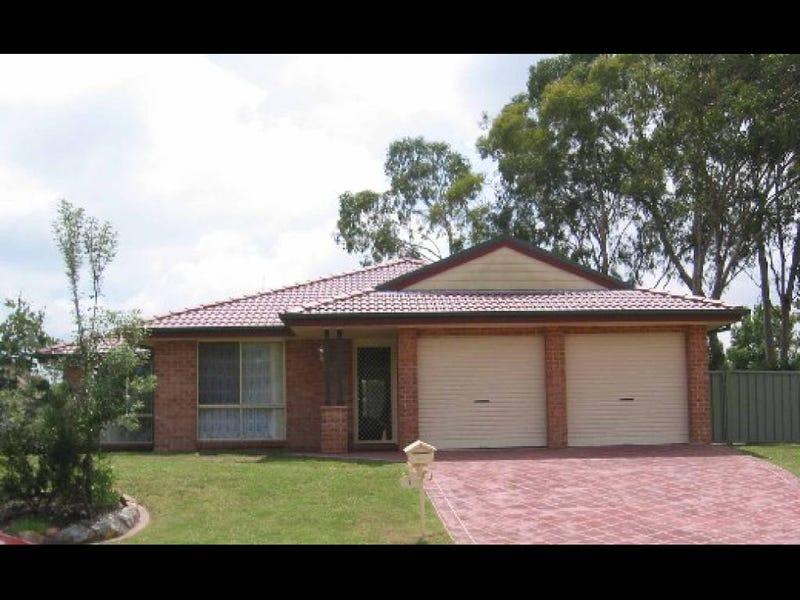7 Hayward Pl, Cooranbong, NSW 2265