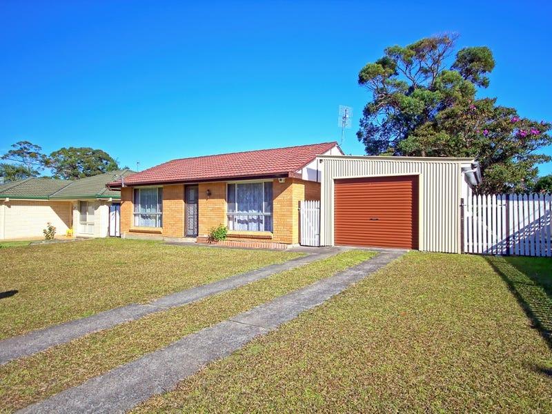 96 Waratah Crescent, Sanctuary Point, NSW 2540