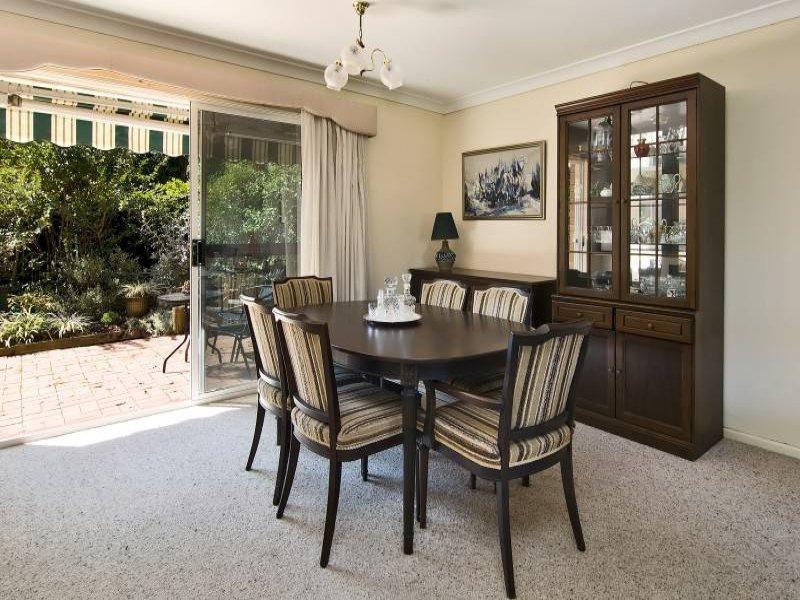 18B Austin Street, Lane Cove, NSW 2066