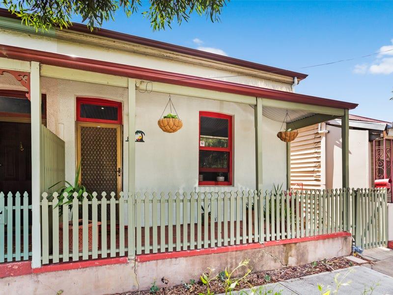 1/88 Langham Place, Port Adelaide, SA 5015