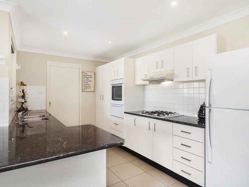 4a Marlton Street, Cessnock, NSW 2325