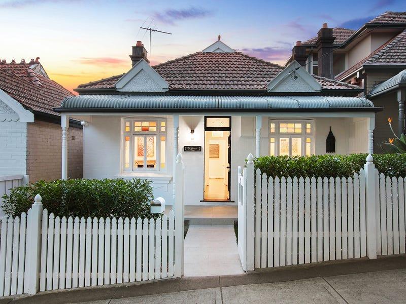 17 St James Road, Bondi Junction, NSW 2022