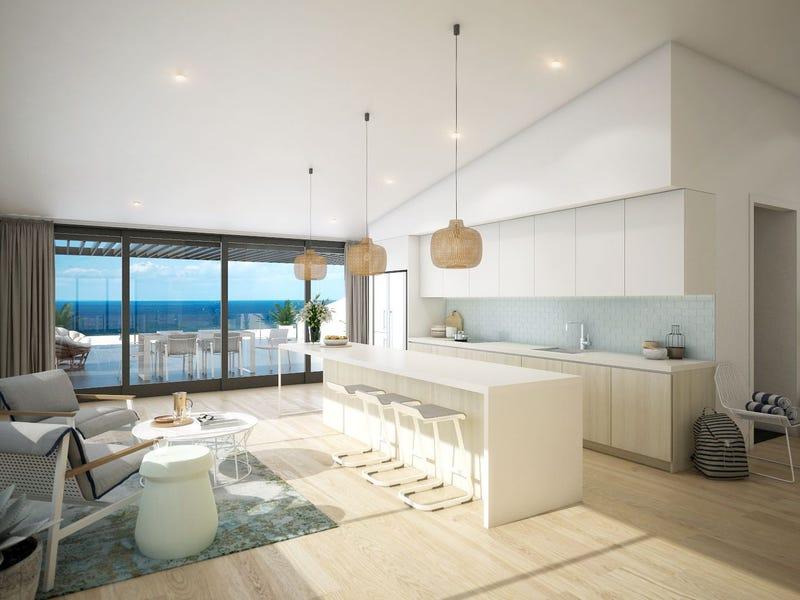 302/21 Canberra Terrace, Kings Beach