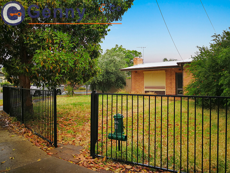 9 Stafford Street, Clearview, SA 5085