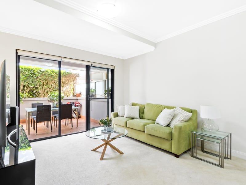 11/2-6 Vineyard Street, Mona Vale, NSW 2103