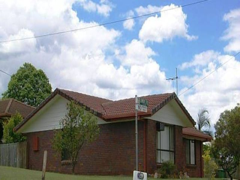 Address available on request, North Tivoli, Qld 4305