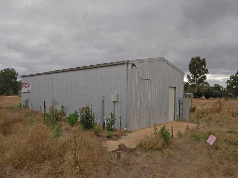L22H Western Highway, Great Western, Vic 3374