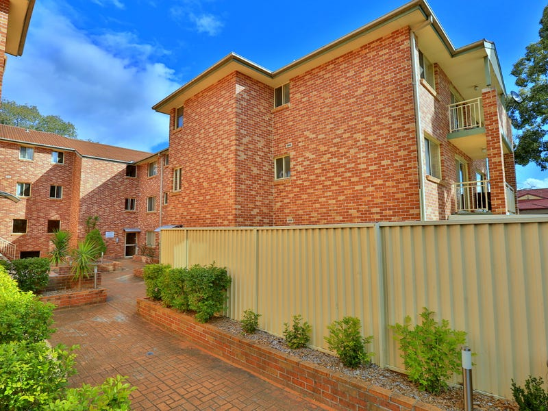 5/274 Stacey Street, Bankstown, NSW 2200