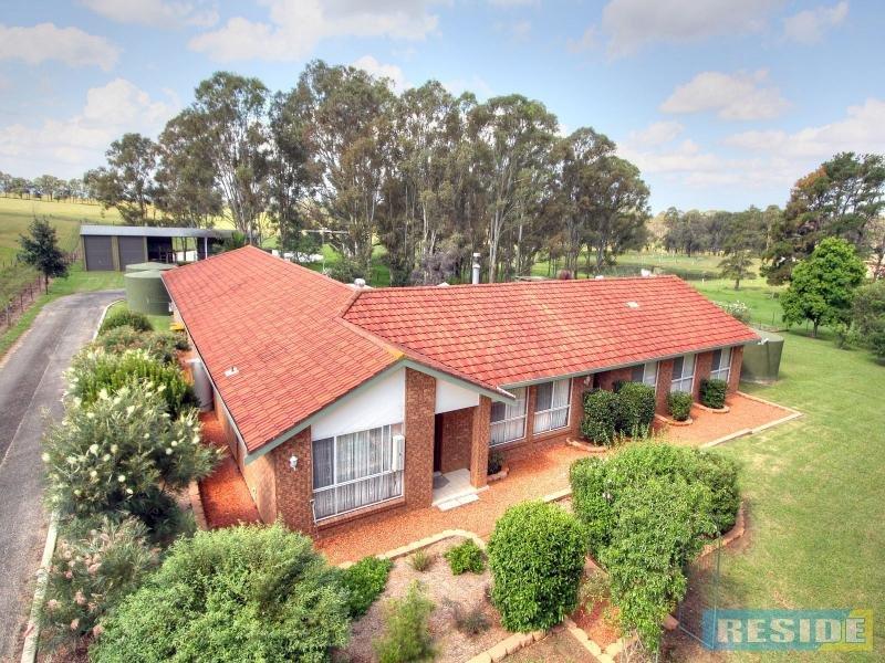 115 Dwyers Road, Pheasants Nest, NSW 2574