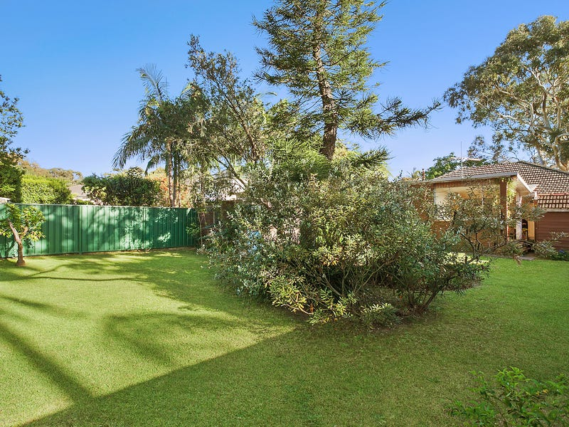 24 Frobisher Avenue, Caringbah, NSW 2229