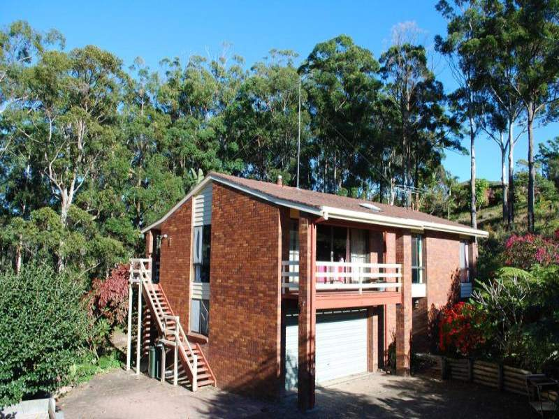 Address available on request, Emerald Beach, NSW 2456