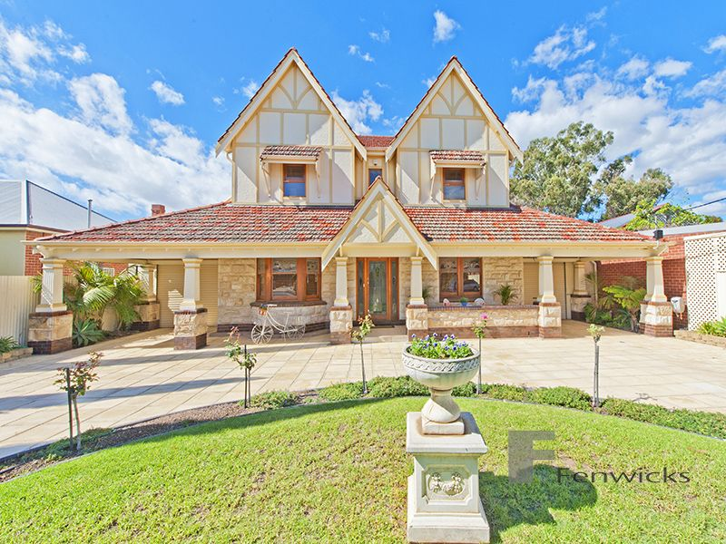 11 East Avenue, Allenby Gardens, SA 5009