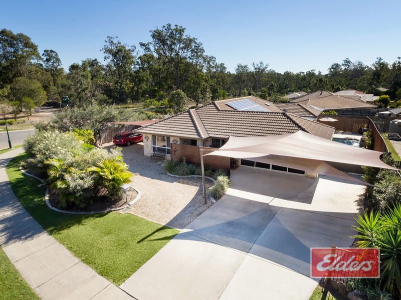 2 Timberline Way, Jimboomba, Qld 4280