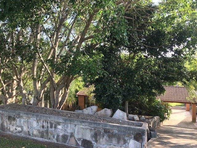 31 CHIPPEWA CIRCUIT, Mudgeeraba, Qld 4213