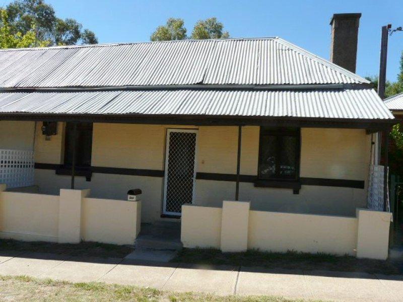 160 George Street, Bathurst, NSW 2795