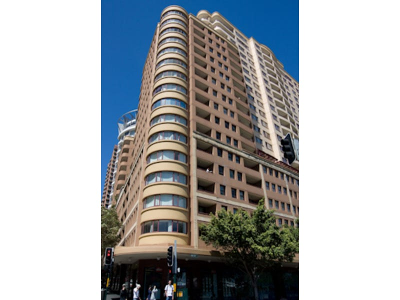 303/158 - 166 Day Street, Sydney, NSW 2000