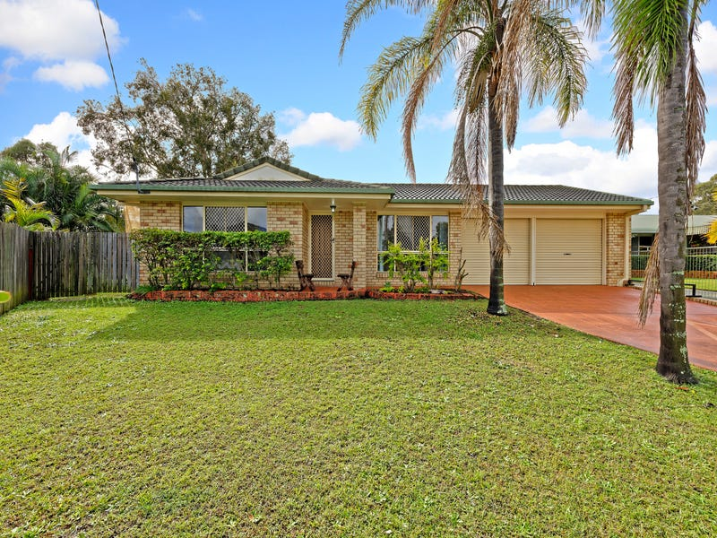 13 Huntington Court, Deception Bay, Qld 4508